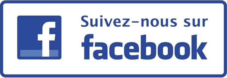 Suivez-nous-FB