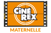 vignette_maternelle