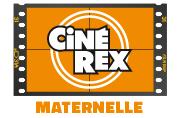 vignette_maternelle_titi